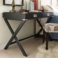 HomeVance Morgan Campaign Writing Desk