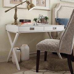 HomeVance Morgan Campaign Writing Desk