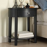 HomeVance Ellen End Table