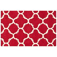 Safavieh Chatham Wool Rug
