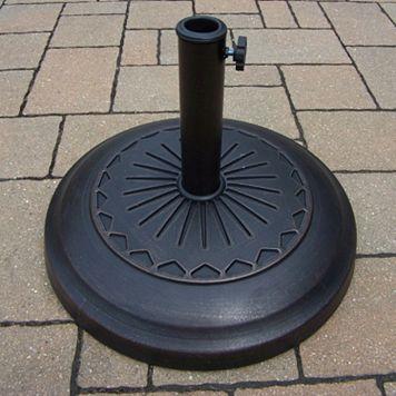Star Umbrella Stand