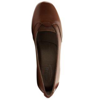Eastland Harper Women's Casual Slip-On Flats