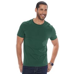 Men's Apt. 9 Solid Tee
