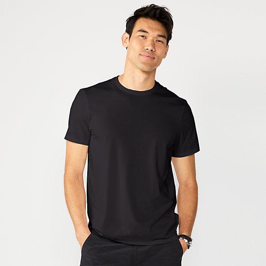 9c03927f Mens Apt. 9 Clothing | Kohl's