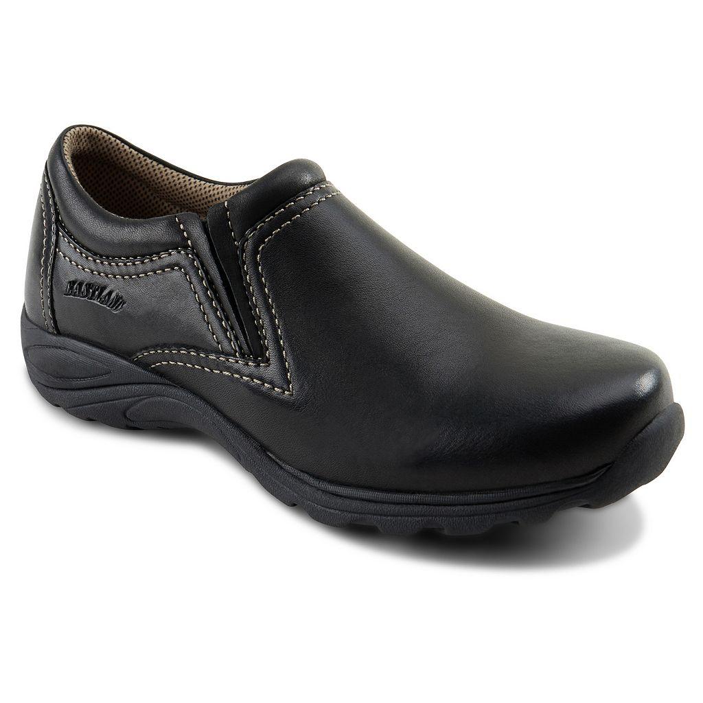 Eastland Liliana Women's Casual Slip-On Shoes