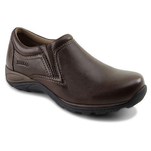 Eastland Liliana Womens Casual SlipOn Shoes