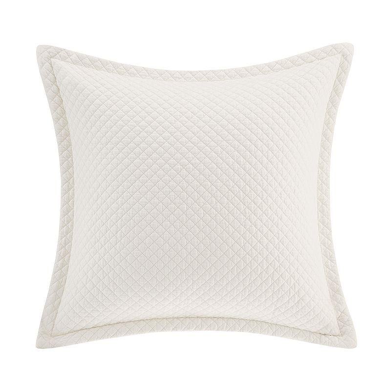 Kohls White Throw Pillows : Hh Pillows Decorative Pillow Kohl s