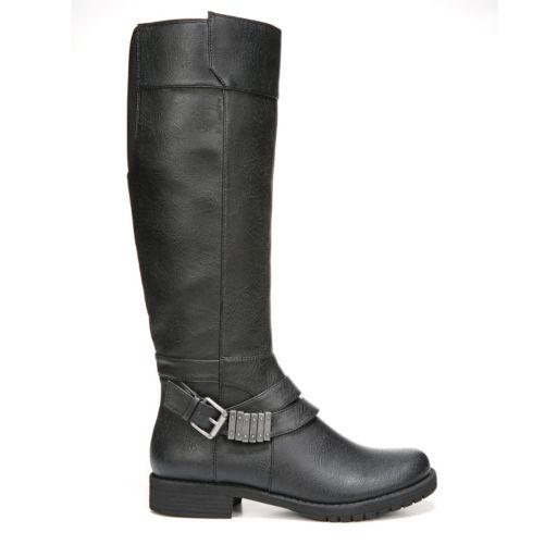 LifeStride Maximize Women's Tall Riding Boots