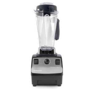 Vitamix Professional Series 200 Deluxe Blender