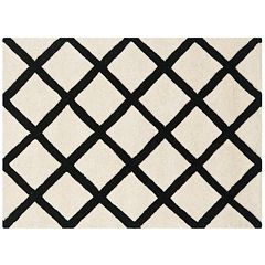 Safavieh Chatham Diamonds Wool Rug