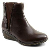 Eastland Layla Women's Ankle Boots