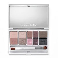 bliss Sweet In'ten'tions 10-pc. Eyeshadow Palette