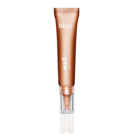bliss Well Lit Serum Illumination Fluid
