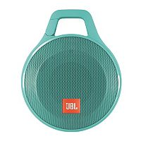 JBL Clip+ Splashproof Wireless Bluetooth Speaker