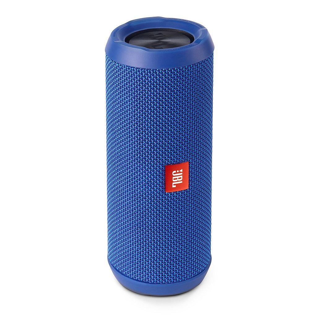 JBL Flip 3 Splashproof Wireless Bluetooth Speaker