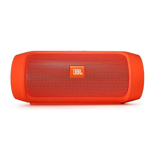 JBL Charge 2+ Splashproof Wireless Bluetooth Speaker