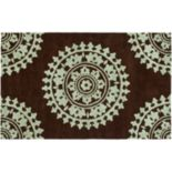 Safavieh Soho Medallion Rug