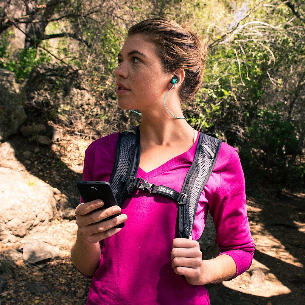 JBL Reflect Mini Bluetooth Sport Earbuds