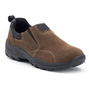 Coleman Caldera Men's Slip-On Casual Shoes