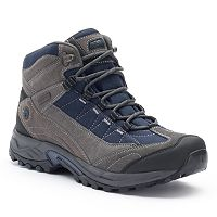 Coleman Quartz Men's Waterproof Boots