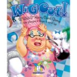 Wig Out! Game by Gamewright