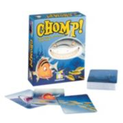 Chomp! Game by Gamewright