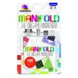 Manifold Puzzle by Gamewright