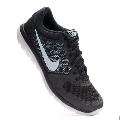 Flash Nike Running Women's Flex 2015 Run Shoes rQdhCxtsB