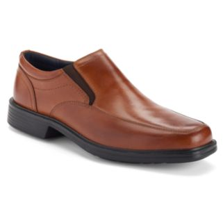 Nunn Bush Calgary Men's Dress Loafers