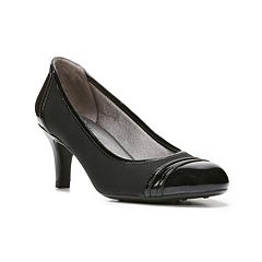 LifeStride Petunia Women's Dress Heels