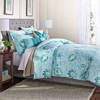 SONOMA Goods for Life™ Belfair Comforter Set