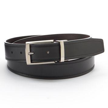 Apt. 9 Rerversible Belt - Men