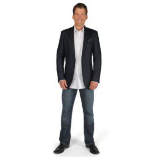 Men's Billy London Slim-Fit Sport Coat