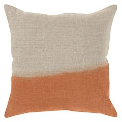 Decor 140 Roxbury Throw Pillow