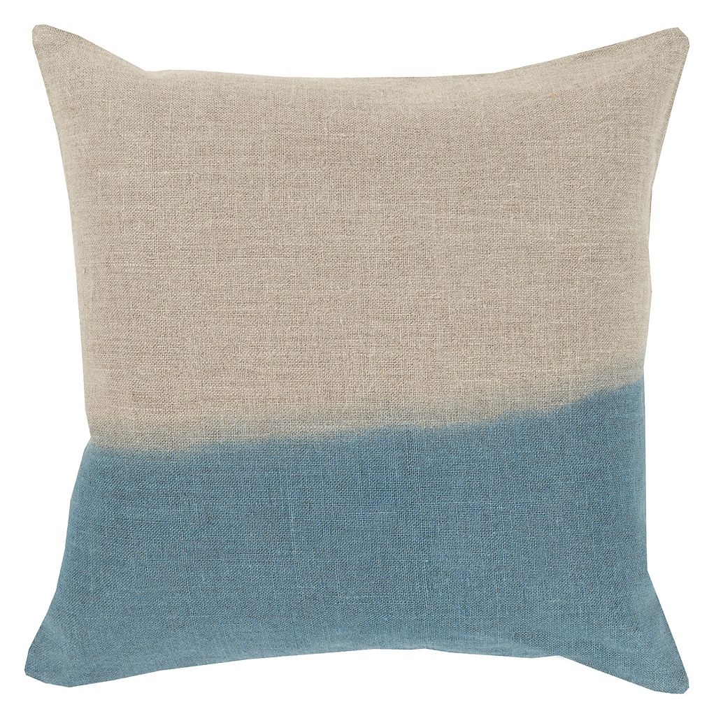 Decor 140 Roxbury Throw Pillow