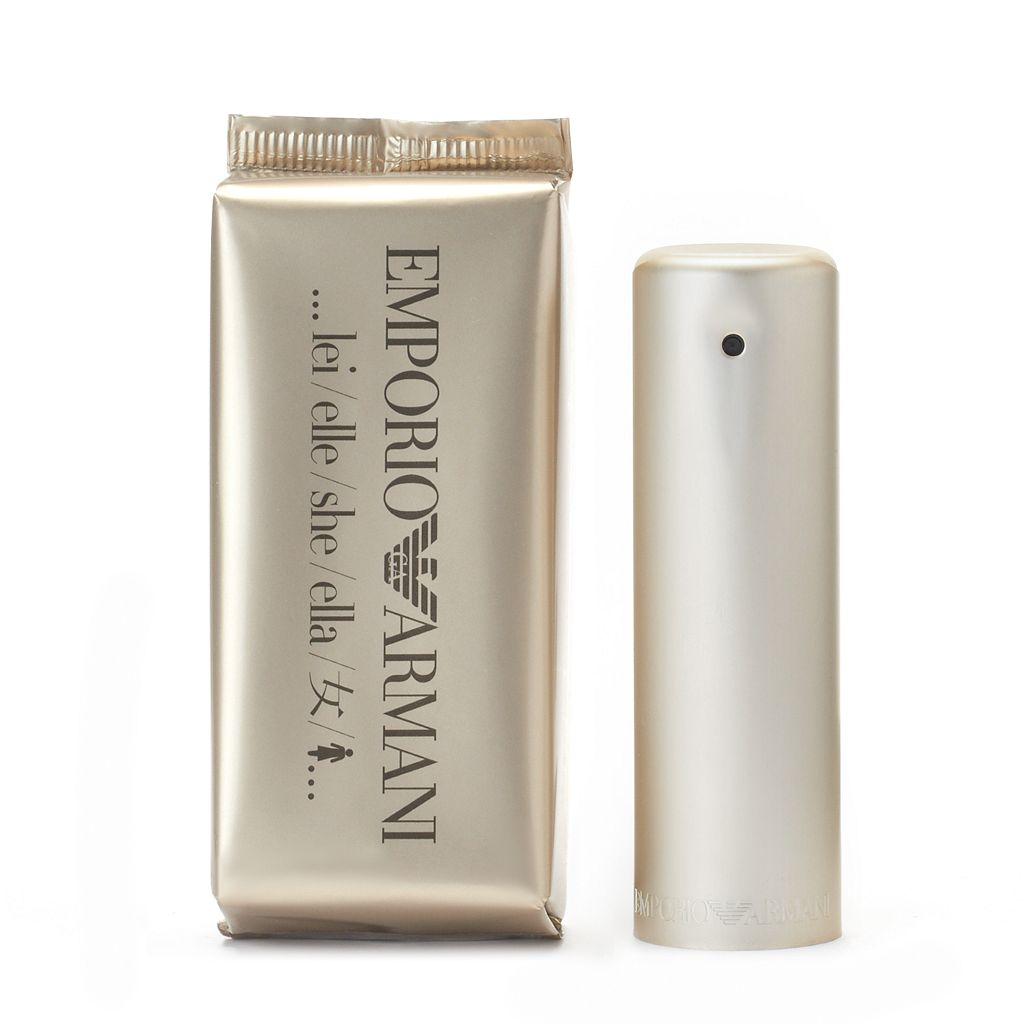 Emporio Armani She Women's Perfume - Eau de Parfum