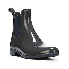 LifeStride Puddle Women's Ankle Rain Boots