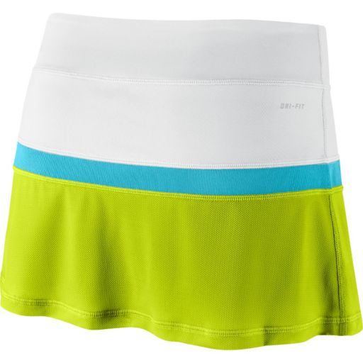 Women's Nike Court Dri-FIT Tennis Skort