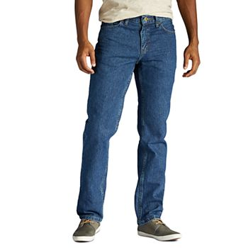 Urban Pipeline Regular Fit Mens Jeans