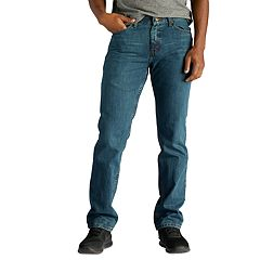 Men's Urban Pipeline™ Regular Fit Jeans