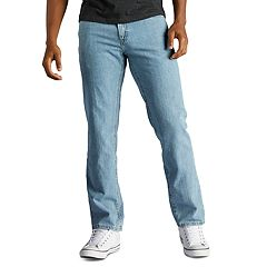 Men's Urban Pipeline® Regular Fit Jeans