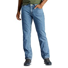 Men's Urban Pipeline® Regular Fit Jeans