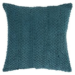 Decor 140 Vorkuta Throw Pillow