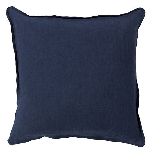 Decor 140 Zevgari Throw Pillow