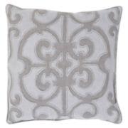 Decor 140 Aberdeen Throw Pillow