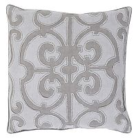Decor 140 Aberdeen Throw Pillow