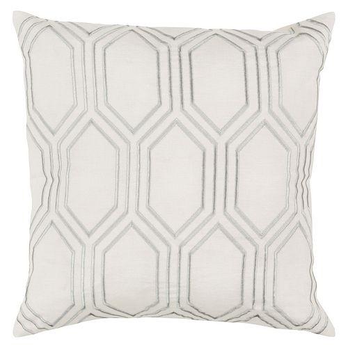 Decor 140 Avalon Throw Pillow