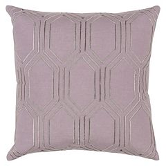 Decor 140 Avalon Throw Pillow