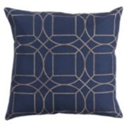 Decor 140 Villanova Throw Pillow
