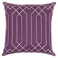 Decor 140 Damaris Throw Pillow